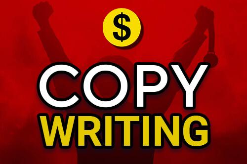 CopyWriting - cursoDigital.store