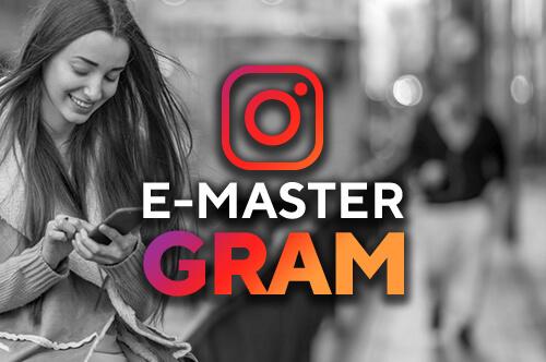 E-MasterGram - cursoDigital.store